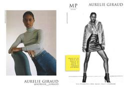 Aurelie Giraud    80648212