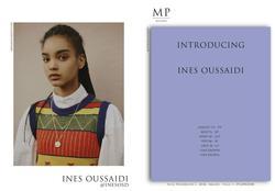 Ines Oussaidi    26820814