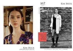 Kim Buck    61513930