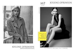 Kylene Oprinsen    92204389