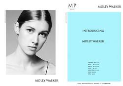 Molly Walker    47371305