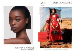 Olivia Anawke    46840037