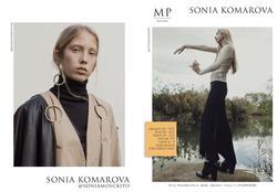 Sonia Komarova    33837174