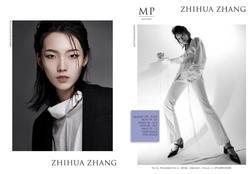 Zhihua Zhang    39683642