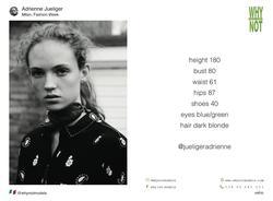 Adrienne Jueliger   897696