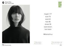 Diane Chiu   54620698