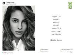 Giulia Theller   62071309