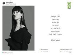 Joony Kim   46146873