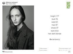 Wiktoria Lentowicz   70028154