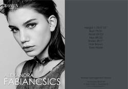 ALEXANDRAFABIANCSICS   85048302