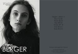 SARAHBERGER   17763023