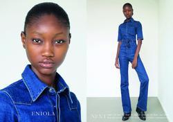 Eniola   62489553