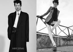 Shujing   36138023