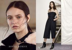 Sofia Romay   31124063
