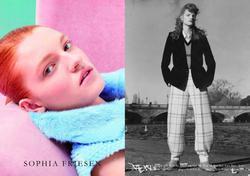 Sophia Friesen   70358621