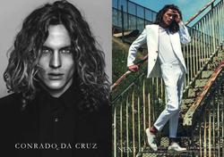 Conrado Da Cruz   49324406