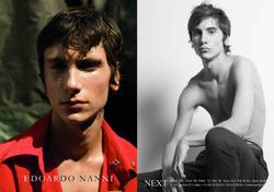 Edoardo Nanni   51756738