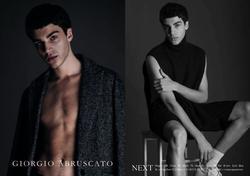 Giorgio Abruscato   83092351