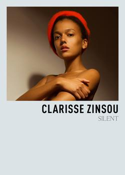 CLARISSEZINSOU   55082049