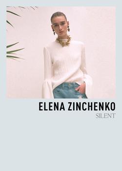 ELENAZINCHENKO   49634349