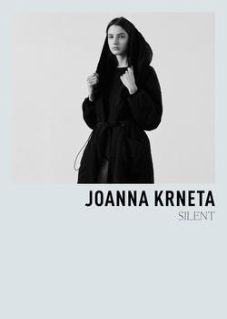 JoannaKrneta   47811807