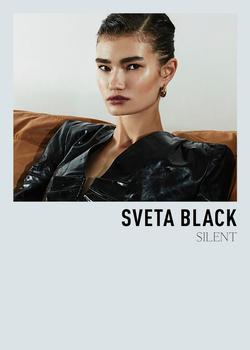 SvetaBlack   39541245