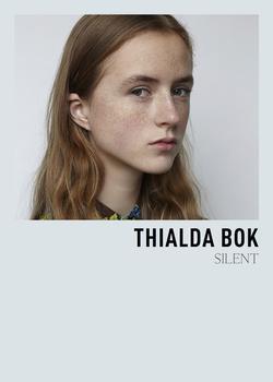 ThialdaBok   75104685