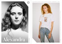 Alexandra   19678905