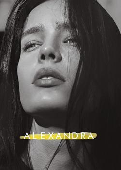 ALEXANDRA   72888530