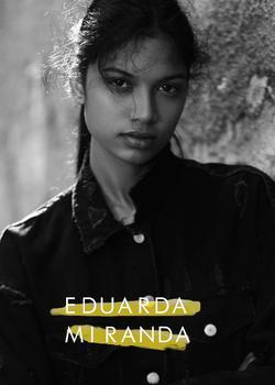 EDUARDA   96701418