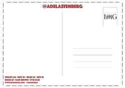 Adela    32489793