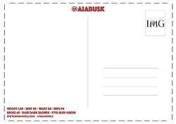 Aia Busk    99506646