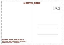 Aivita    65457107