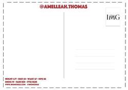Amelleah    61313562