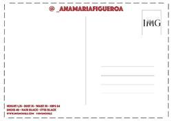 Ana Maria    56477468