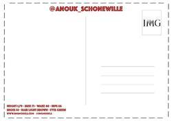 Anouk Schonewille    71041942
