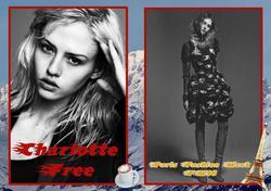 Charlotte Free   34626497
