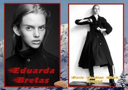 Eduarda Bretas   29822985