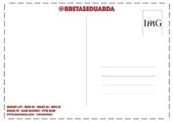 Eduarda Bretas    54397119