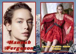 Hannah Ferguson   54312599