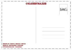 Kateryna    14436163