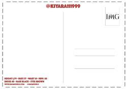 Kiyara    51932992