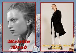 Kristin Drab   6495009