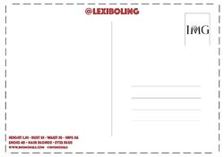 Lexi    71378291