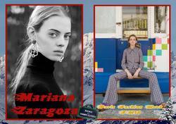 Mariana Zaragoza   64130458