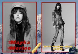 Mayka Merino   30894455