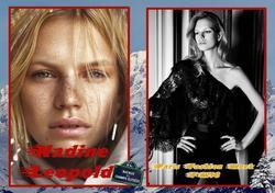 Nadine Leopold   21820704
