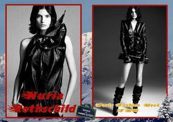 Nuria Rothschild   48791552