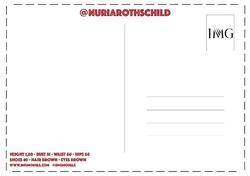 Nuria Rothschild    79709065