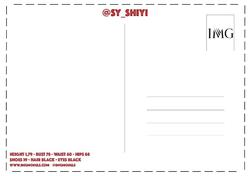 Shiyi    44031576